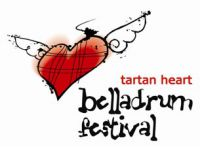Belladrum reveals new Highland Folk Stage for 2011