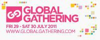 Global Gathering Now on Sale with Skiddle!