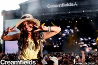 Festival review: Creamfields 2011