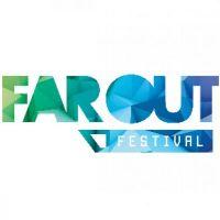 FarOut Festival 2014