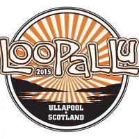 Loopallu 2015 tickets on sale this week