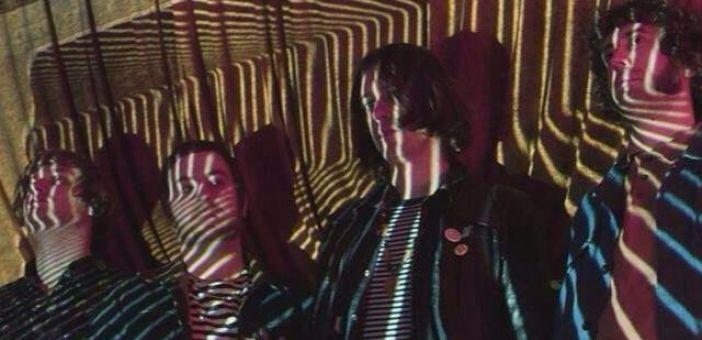 Cult Of Dom Keller - The Cult Of Dom Keller