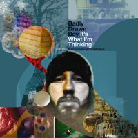 Single Review: Badly Drawn Boy, Too Many Miracles